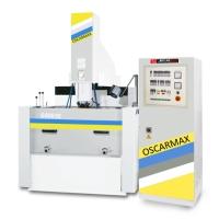 Cens.com SE Digital conventional type EDM OSCAR E.D.M. COMPANY LTD.