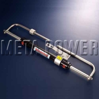 Cens.com Steering Cylinder META POWER INTERNATIONAL CORP.