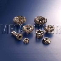 Hardware Gear