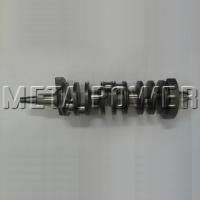 Cens.com Crank Shaft META POWER INTERNATIONAL CORP.