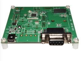 工業無線資料傳輸模組/傳輸器