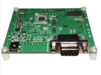 Cens.com Industrial wireless module/ZigBee ELVIS TECHNOLOGY CORPORATION LTD.