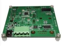 無線傳輸盒 Zigbee