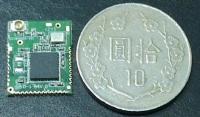 (Bluetooth low energy) module