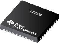 Wireless IC