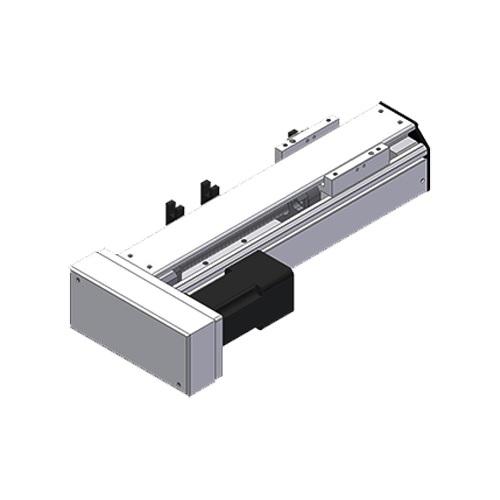 Mechanical Linear Module