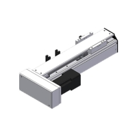 Cens.com Mechanical Linear Module KING GIANTS PRECISION IND. CO., LTD.