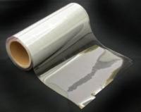 Clear PVC Sheet