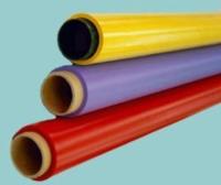 PVC塑膠布