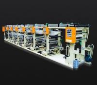 Cens.com PRINTING ASARI PLASTIC CORPORATION