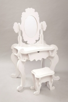 Cens.com Dressing Table AIMCULTRURE CO., LTD.