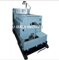 2D3B FINGERLESS MICRO FORMING MACHINE