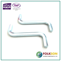 Allen key