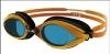 Swim goggle for adolescents
