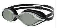 Racing swim goggle (FRP glass minus lens)