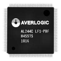 4-in-1 Comb-Filter Video Decoder (LQFP-128)