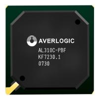 Advanced LCD TV Controller