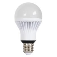 12W LED 球泡燈