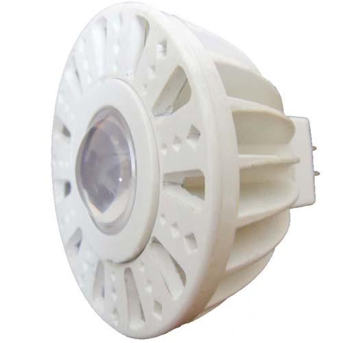 4W LED MR16 投射灯