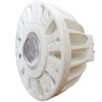 Cens.com 4W LED MR16 EASLITE INDUSTRY CO., LTD.