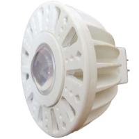 4W LED MR16