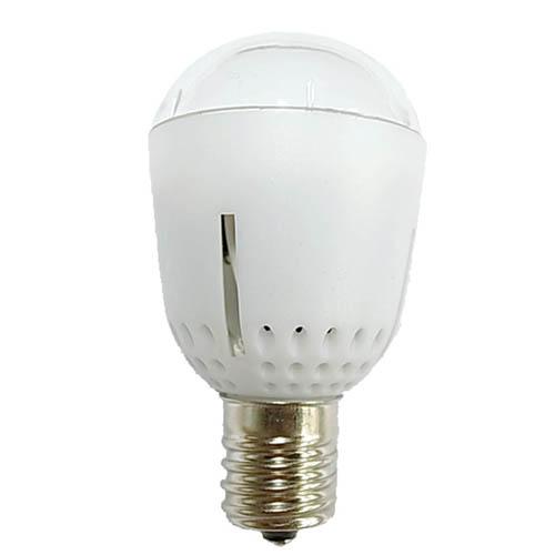 4W 雞蛋燈