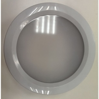 Cens.com 18W LED Downlight EASLITE INDUSTRY CO., LTD.