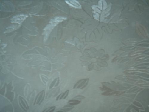 Decorative Film-PVC Series