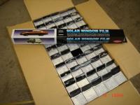 Glue Coating Film- 1 ply