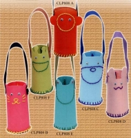 Cylinder Pouch
