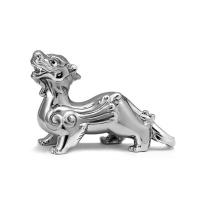 Pixiu ━ the Chinese legendary beast