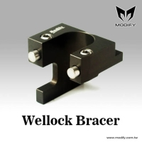 WELLOCK Bracer