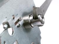 衬套专用拆装工具