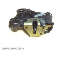 Auto Parts for ALTIS