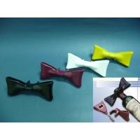 2-In-1 Corkscrew - Bow Tie Design