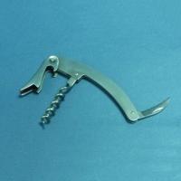 Multi-Corkscrew