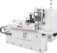 CNC External Grinder