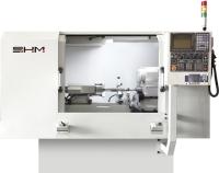 Cens.com CNC內圓磨床 陞鴻機械股份有限公司
