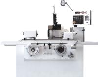 Cens.com Rubber Roller Grinder SHEN HUNG MACHINERY CO., LTD.
