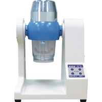 Cens.com Powder Mixer Machine VITAL INDUSTRIAL CO., LTD.