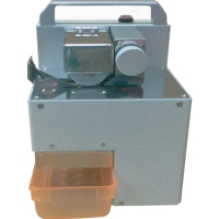 Cens.com De-blistering machine VITAL INDUSTRIAL CO., LTD.