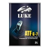Cens.com 路加 (路克溫) ATF G-7 LUKE ENTERPRISE CO., LTD.
