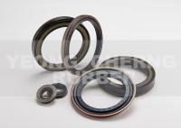 Oil Seal for truck