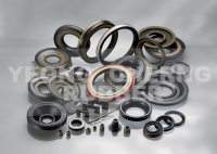 Custom Gearbox Oil Seal, Valve Stem Seal, Scrapper