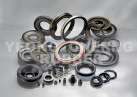 Custom Gearbox Oil Seal, Valve Stem Seal, Scrapper