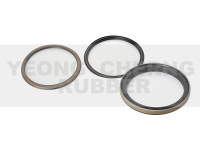 Cens.com Oil Seal YEONG CHERNG RUBBER CO., LTD.