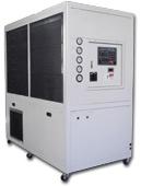 Air Cooler Blow Film Cooler