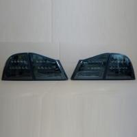 HONDA 8th CIVIC Tail Lamp