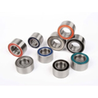 Cens.com Automotive Hub Bearings ZHEJIANG LANXIANG BEARING CO., LTD.