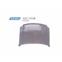 Cens.com Hood DING SHUN AUTO LAMP FACTORY